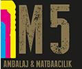 M5 AMBALAJ & MATBAACILIK | Davetiye